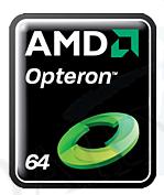 AMD Barcelona-logo