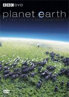 BBC - Planet Earth