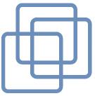 VMware logo2