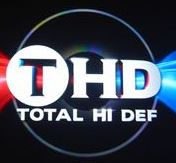 Warner Total HD