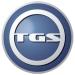 Logo TGS
