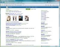 Live Search 2.0 - Mensenzoeker (kleiner)
