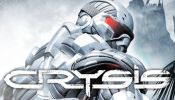 Crysis title