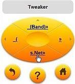 'Tweakers.net' intikken met Kannuu: 8 kliks
