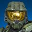 Halo 3 - aankondiging