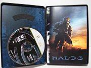 Halo 3 los in doos