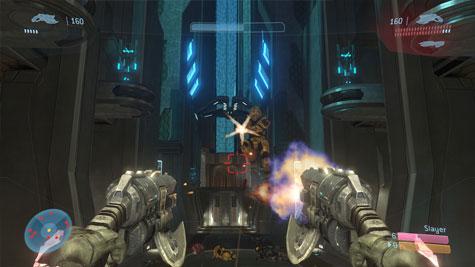 Halo bereiken multiplayer matchmaking Cheats wat radiocarbon dating worden gebruikt op