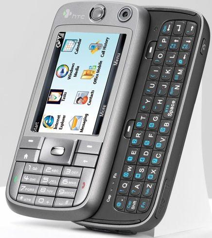 HTC S730