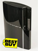 PlayStation 3 - Best Buy