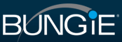 Bungie Studios-logo