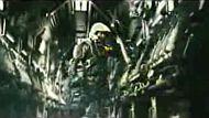 Halo 3 promo