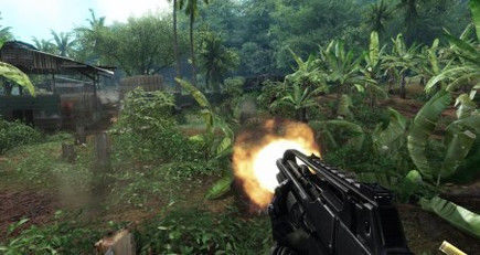 Crysis-screenshot