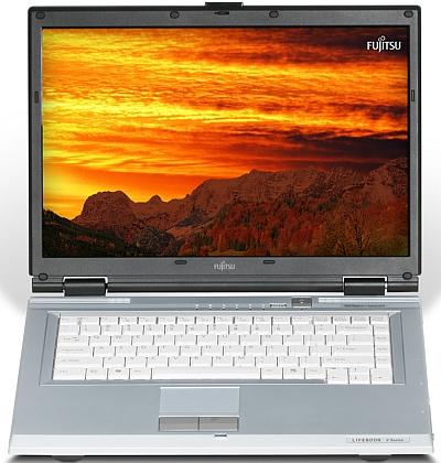 Fujitsu V1010