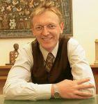 Janez Potocnik, Eurocommissaries wetenschap en onderzoek