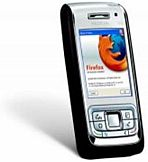 Firefox mobiel