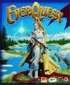 EverQuest - boxart