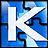 'KOffice has no logo'