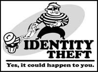 ID-diefstal