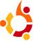 Edubuntu-logo