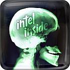 Intel Skull