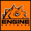 Engine Software logo