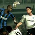 Pro Evolution Soccer 2008 - party