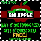 Apple-coupon