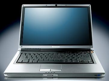 Lenovo Y410 notebook
