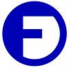 OpenDocument logo