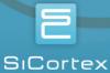 SiCortex-logo