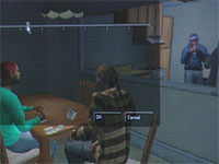 Virtual reality drugsspel