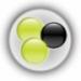 DC++ logo (75 pix)