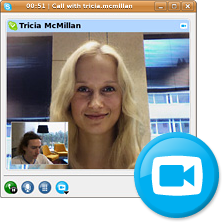 Skype for Linux 2.0.0.13 beta