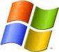 Windows Logo (75 pix)