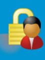 Novell SecureLogin