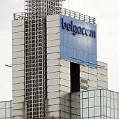 Belgacom gebouw
