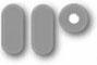 MediaPortal logo (60 pix)