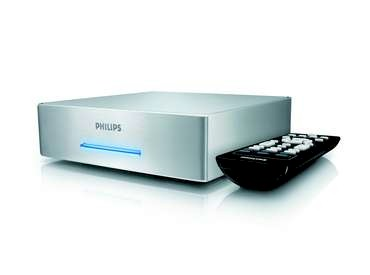 Philips SPE9025CC/10
