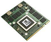 nvidia 8800M GTX
