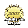 website van het jaar2 logo
