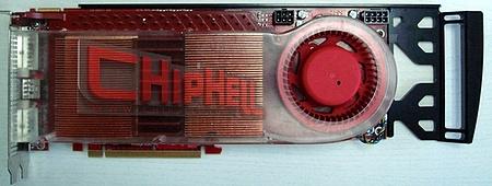 ATi Radeon R680