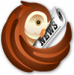 RSSOwl logo (75 pix)