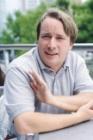 Linus Torvalds (kleiner)