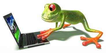 Zonbu-laptop