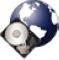 JkDefragGUI logo (60 pix)