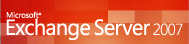 Exchange Server 2007-logo