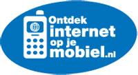 Ontdekinternetopjemobiel.nl logo