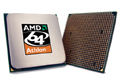 AMD Athlon 64-cpu