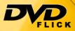 DVD Flick logo (45 pix)