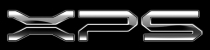 Dell XPS logo